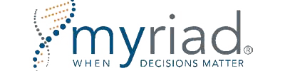 Limble Customer - Myriad Genetics