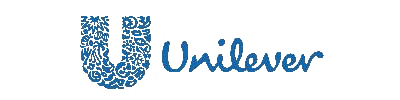 Limble CMMS Customer - Unilever