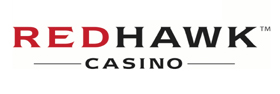 Limble Customer - Red Hawk Casino